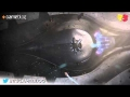 E3 2014 : impressions Halo : The Master Chief Collection