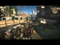 The Witcher 3 Gameplay Demo   IGN Live E3