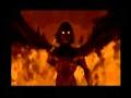 E3 God of War 4 Trailer   YouTube
