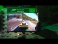 Jogamos Forza Horizon 2 [Hands On] - E3 2014