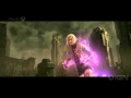 Phantom Dust Trailer   E3 2014