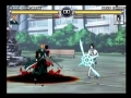 MUGEN BLEACH 2010 ON XBOX