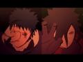 Naruto Shippuden Ultimate Ninja Storm Revolution - Trailer #4