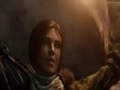 Rise of the Tomb Raider - E3 2014 Announce Trailer