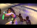 DANCE CENTRAL Spotlight Gameplay Trailer E3 2014 xbox one
