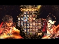 Descargar Street Fighter vs Tekken Para PC  torrent 2013
