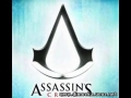 Assassin's Creed Unity - Cinematic Trailer E3 2014 HD