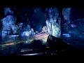 Evolve - Trailer E3 2014