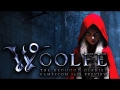 WOOLFE - THE REDHOOD DIARIES (Gamescom 2014 Preview)