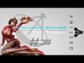 Studio Games  #3 -  Tekken 7,  Destiny...e il cannone a peti