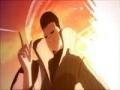Naruto Shippuden Ultimate Ninja Storm Revolution - Le Deuxième Mizukage