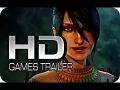 Dragon Age: Inquisition Stand Together Trailer 2014 Deutsch German | HD