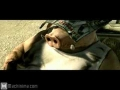 Beyond Good & Evil 2 Teaser Trailer (HD)