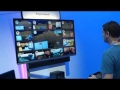 Play Nintendo - Shigeru Miyamoto @ E3 2014