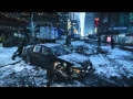 Tom Clancy's The Division E3 2014 Gameplay Demo (PC Download)