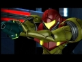Predictions on Metroid For Wii U at e3 2014 - Please Nintendo