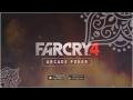 Far Cry® 4 Arcade Poker [EUROPE]