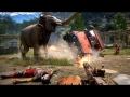 Far Cry 4 im Test - Höhenrausch im Himalaya