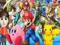Top 10 Most Popular Super Smash Bros Characters