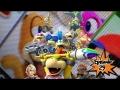 Yay Super Smash Bros! Ep29 - Leak Confirmed, Koopalings Revealed?