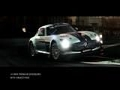 Grid Autosport - Bande-Annonce -The Black Edition