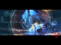 Crackdown Xbox One Cinematic   Trailer E3 2014 GR