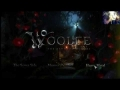 Woolfe - The Red Hood Diaries - Twitch