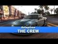 The Crew - Anteprima