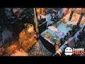 تغطية مؤتمر E3 2014 الجزء الثاني