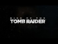 Next Tomb Raider Game(s) Announced