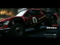The Crew Stage Demo - E3 2014