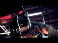 Dead Rising 3 E3 Announce Trailer   Welcome to the After Party