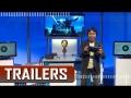 TRÁILER: Shigeru Miyamoto en la E3