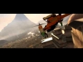 Beyond Good and Evil 2 Gameplay Footage Trailer PC|PS3|Xbox 360