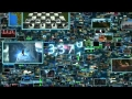 Project Spark   Official Gameplay Trailer   E3 2014