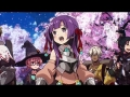 Etrian Odyssey Untold 2: The Knight of Fafnir - TGS 2014 Trailer