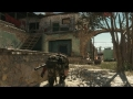 Metal Gear Solid 5 (MGS5) The Phantom Pain Gameplay Screens