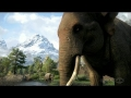 Far Cry 4 Stage Demo - E3 2014