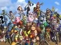 60 Minute Access: Super Smash Bros. Brawl Part 3