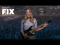 Activision Announces Guitar Hero Live & Star Wars: Battlefront First on X1 - IGN Daily Fix