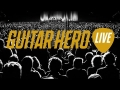Rambling About Guitar Hero Live