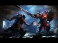 Lords of the Fallen - Preview / Vorschau (Gameplay) zum Action-Rollenspiel