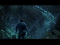 UNCHARTED 4 Trailer E3 2014