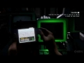 Alien: Isolation Gameplay Demo - IGN Live: E3 2014