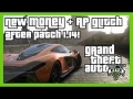 "GTA 5 Online - ""GTA 5 MONEY GLITCH 1.14"" UNLIMITED ""MONEY GLITCH"" 1.14 (GTA 5 MONEY GLITCH 1.14)"