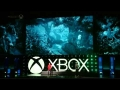 Fable Legends   Walkthrough E3 2014