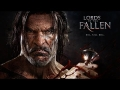 Lords of the Fallen Gameplay - Developer Walkthrough Part 1 @ E3 2014 (HD 720p) PC PS4 Xbox One